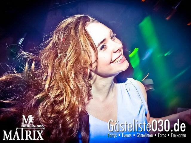 https://www.gaesteliste030.de/Partyfoto #5 Matrix Berlin vom 30.12.2012