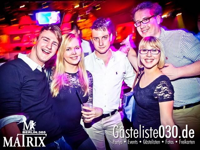 https://www.gaesteliste030.de/Partyfoto #37 Matrix Berlin vom 30.12.2012