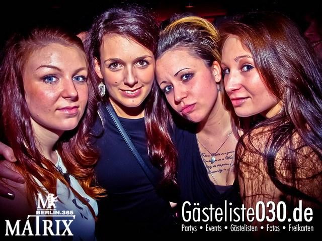 https://www.gaesteliste030.de/Partyfoto #103 Matrix Berlin vom 30.12.2012
