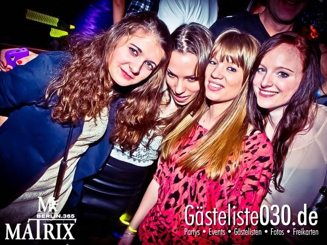 https://www.gaesteliste030.de/Partyfoto #133 Matrix Berlin vom 30.12.2012