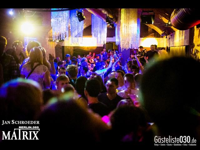 https://www.gaesteliste030.de/Partyfoto #117 Matrix Berlin vom 20.08.2013