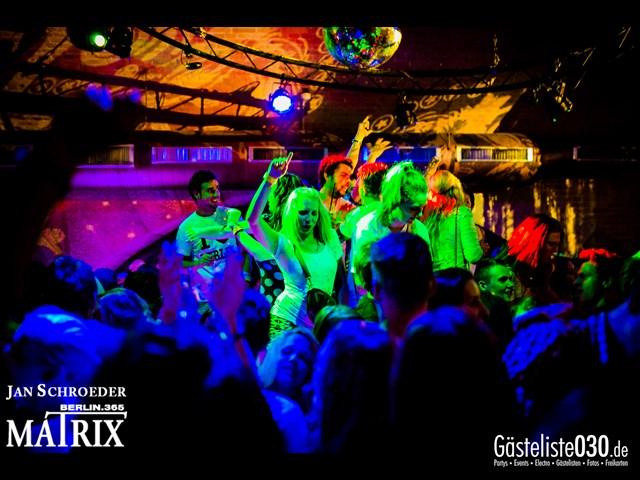 https://www.gaesteliste030.de/Partyfoto #14 Matrix Berlin vom 20.08.2013