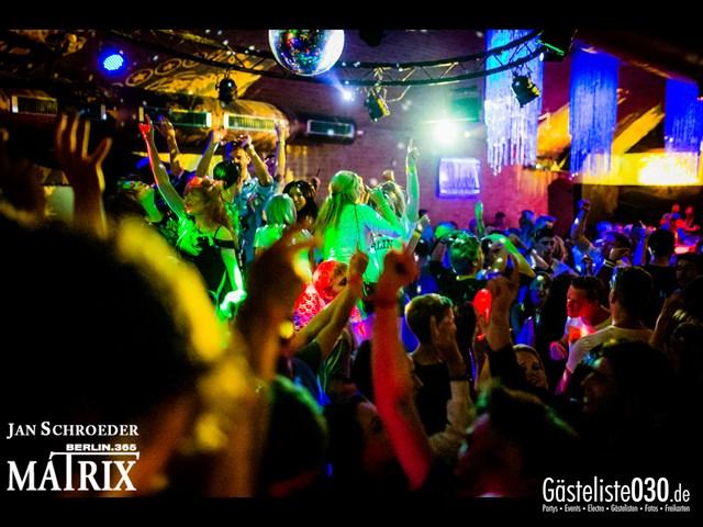 https://www.gaesteliste030.de/Partyfoto #8 Matrix Berlin vom 20.08.2013