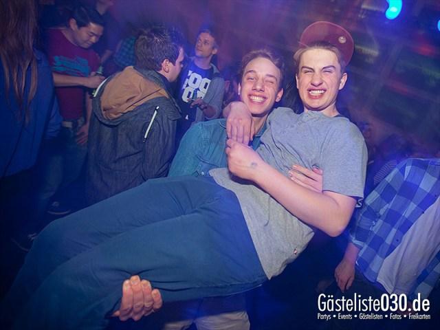 https://www.gaesteliste030.de/Partyfoto #52 Spindler & Klatt Berlin vom 16.03.2013