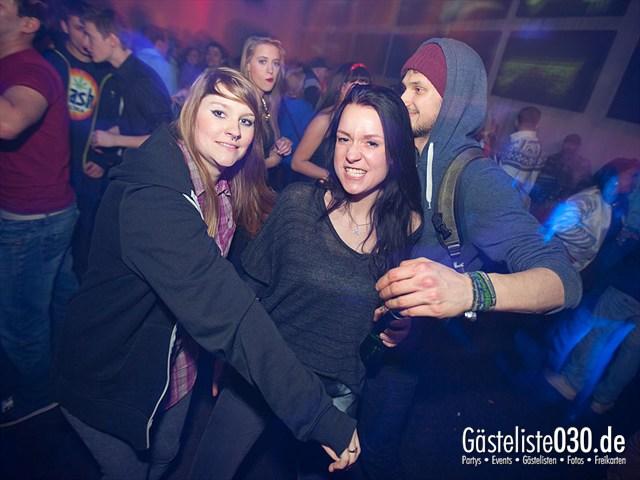 https://www.gaesteliste030.de/Partyfoto #31 Spindler & Klatt Berlin vom 16.03.2013