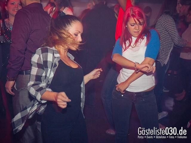 https://www.gaesteliste030.de/Partyfoto #23 Spindler & Klatt Berlin vom 16.03.2013