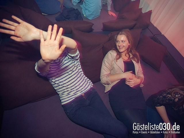 https://www.gaesteliste030.de/Partyfoto #24 Spindler & Klatt Berlin vom 16.03.2013