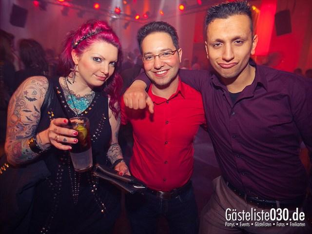 https://www.gaesteliste030.de/Partyfoto #51 Spindler & Klatt Berlin vom 16.03.2013