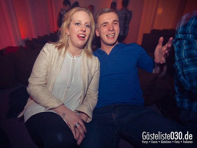 https://www.gaesteliste030.de/Partyfoto #44 Spindler & Klatt Berlin vom 16.03.2013