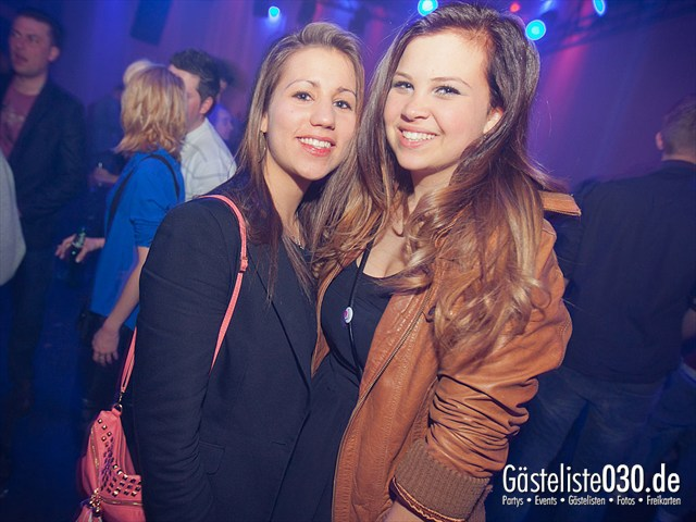 https://www.gaesteliste030.de/Partyfoto #42 Spindler & Klatt Berlin vom 16.03.2013