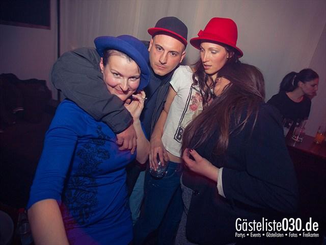 https://www.gaesteliste030.de/Partyfoto #13 Spindler & Klatt Berlin vom 16.03.2013