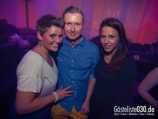 https://www.gaesteliste030.de/Partyfoto #61 Spindler & Klatt Berlin vom 16.03.2013