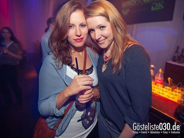 https://www.gaesteliste030.de/Partyfoto #54 Spindler & Klatt Berlin vom 16.03.2013