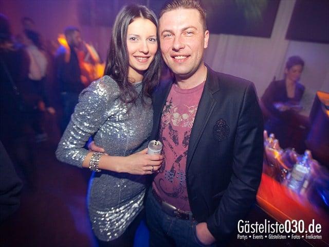 https://www.gaesteliste030.de/Partyfoto #33 Spindler & Klatt Berlin vom 16.03.2013
