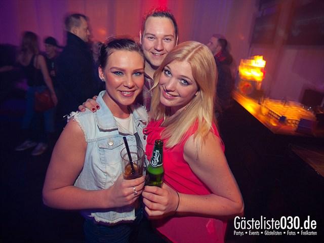 https://www.gaesteliste030.de/Partyfoto #63 Spindler & Klatt Berlin vom 16.03.2013