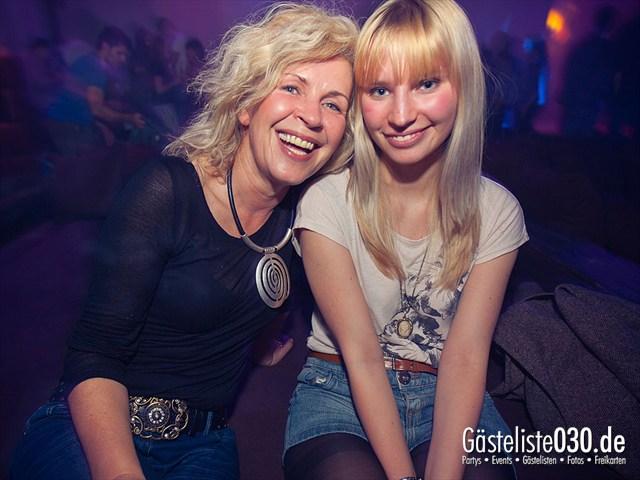 https://www.gaesteliste030.de/Partyfoto #12 Spindler & Klatt Berlin vom 16.03.2013