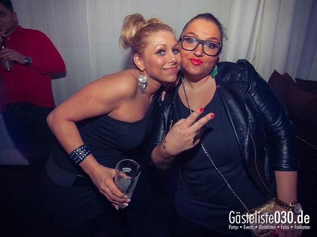 https://www.gaesteliste030.de/Partyfoto #32 Spindler & Klatt Berlin vom 16.03.2013