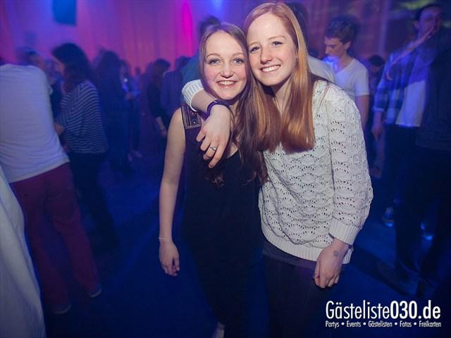 https://www.gaesteliste030.de/Partyfoto #53 Spindler & Klatt Berlin vom 16.03.2013