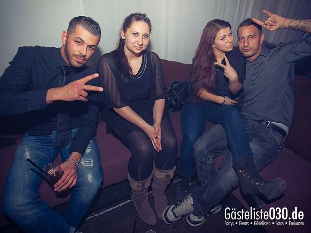 https://www.gaesteliste030.de/Partyfoto #57 Spindler & Klatt Berlin vom 16.03.2013