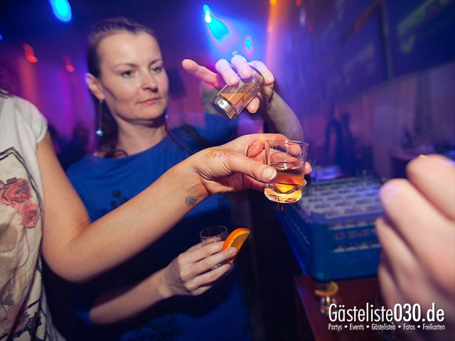 https://www.gaesteliste030.de/Partyfoto #20 Spindler & Klatt Berlin vom 16.03.2013