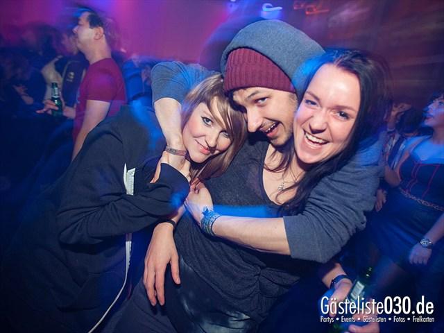 https://www.gaesteliste030.de/Partyfoto #9 Spindler & Klatt Berlin vom 16.03.2013