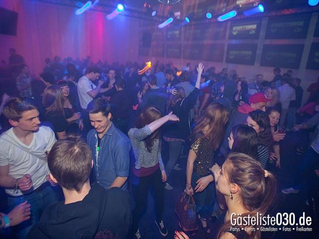 https://www.gaesteliste030.de/Partyfoto #4 Spindler & Klatt Berlin vom 16.03.2013