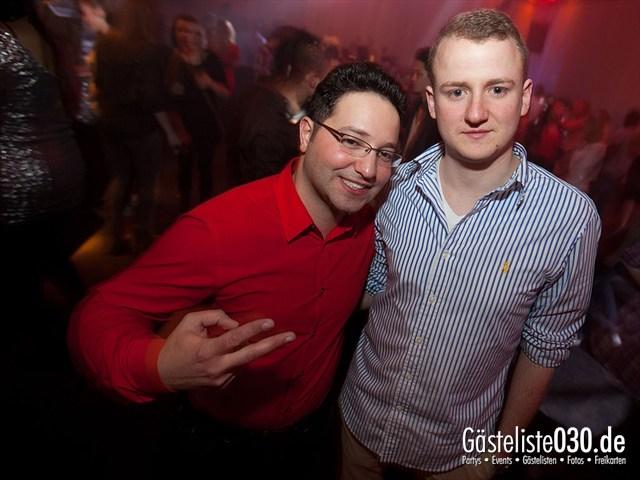 https://www.gaesteliste030.de/Partyfoto #68 Spindler & Klatt Berlin vom 16.03.2013