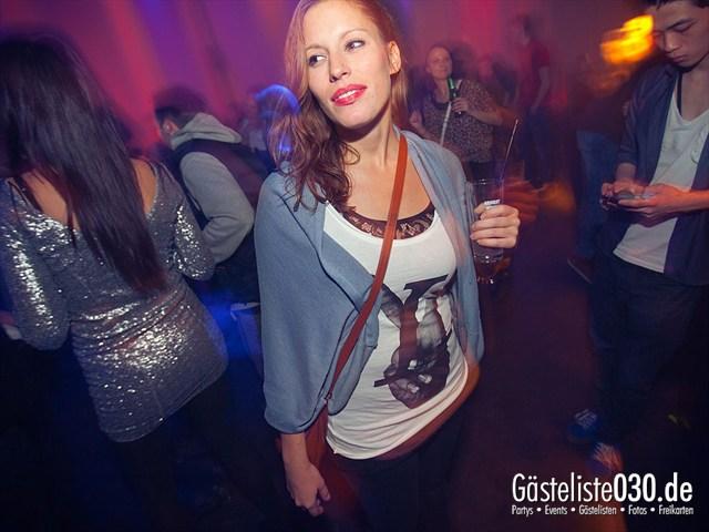 https://www.gaesteliste030.de/Partyfoto #39 Spindler & Klatt Berlin vom 16.03.2013