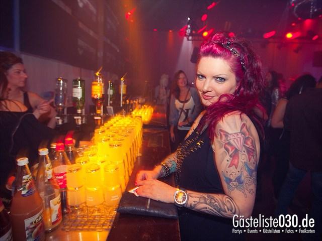 https://www.gaesteliste030.de/Partyfoto #22 Spindler & Klatt Berlin vom 16.03.2013