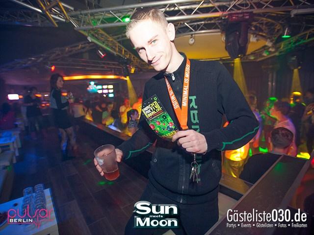 https://www.gaesteliste030.de/Partyfoto #39 Pulsar Berlin Berlin vom 07.12.2012