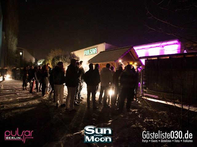 https://www.gaesteliste030.de/Partyfoto #2 Pulsar Berlin Berlin vom 07.12.2012