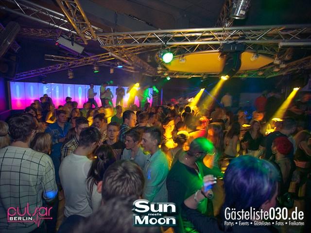 https://www.gaesteliste030.de/Partyfoto #4 Pulsar Berlin Berlin vom 07.12.2012