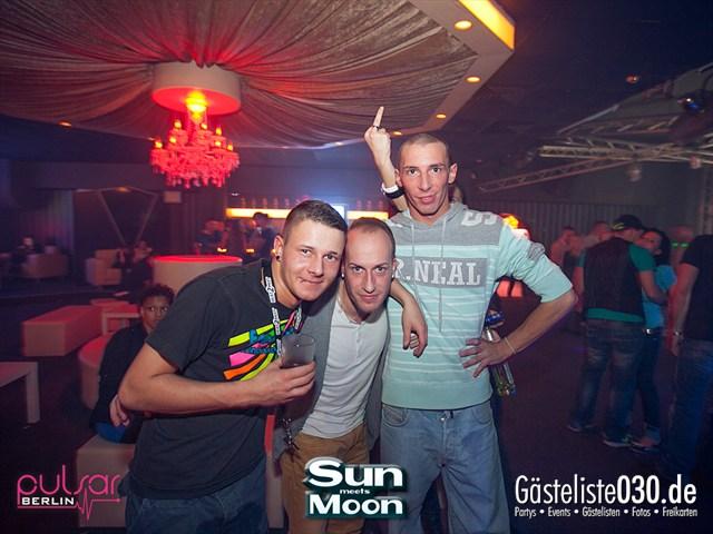 https://www.gaesteliste030.de/Partyfoto #119 Pulsar Berlin Berlin vom 07.12.2012