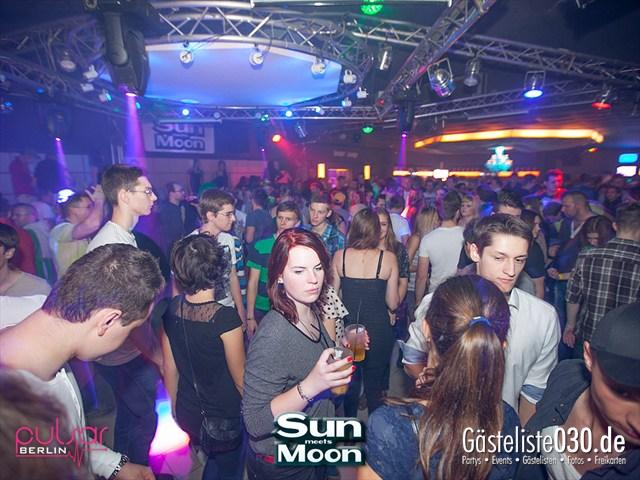 https://www.gaesteliste030.de/Partyfoto #88 Pulsar Berlin Berlin vom 07.12.2012