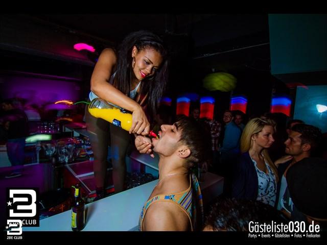 https://www.gaesteliste030.de/Partyfoto #29 2BE Club Berlin vom 08.06.2013