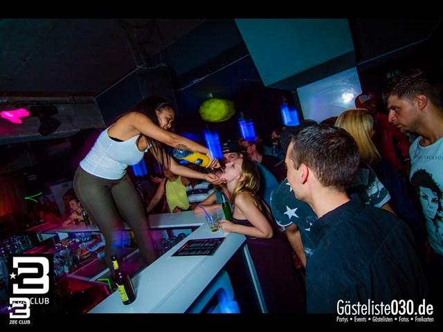 https://www.gaesteliste030.de/Partyfoto #38 2BE Club Berlin vom 08.06.2013