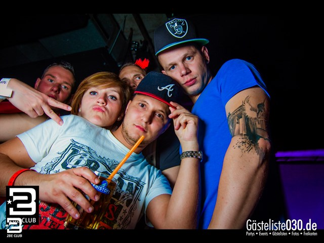 https://www.gaesteliste030.de/Partyfoto #6 2BE Club Berlin vom 08.06.2013