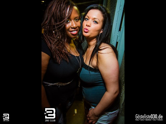 https://www.gaesteliste030.de/Partyfoto #79 2BE Club Berlin vom 08.06.2013