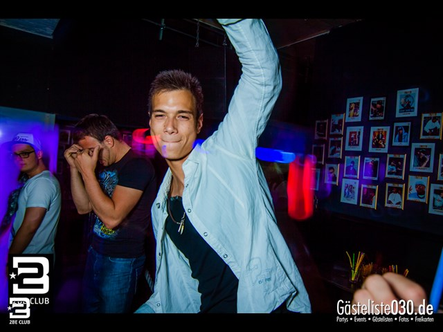 https://www.gaesteliste030.de/Partyfoto #33 2BE Club Berlin vom 08.06.2013