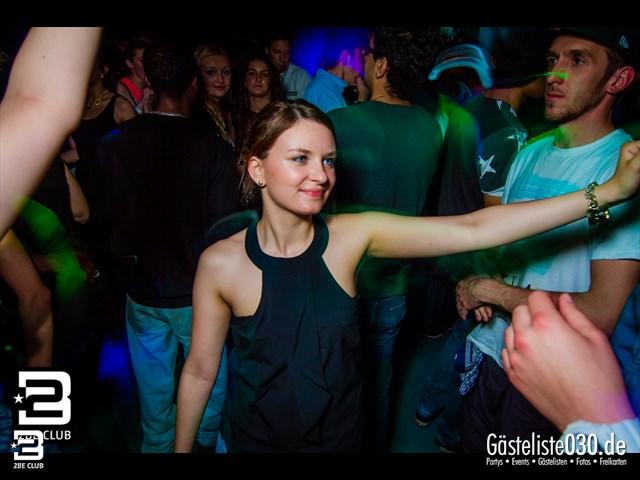 https://www.gaesteliste030.de/Partyfoto #45 2BE Club Berlin vom 08.06.2013