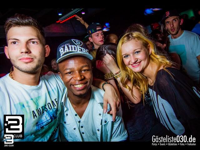 https://www.gaesteliste030.de/Partyfoto #67 2BE Club Berlin vom 08.06.2013