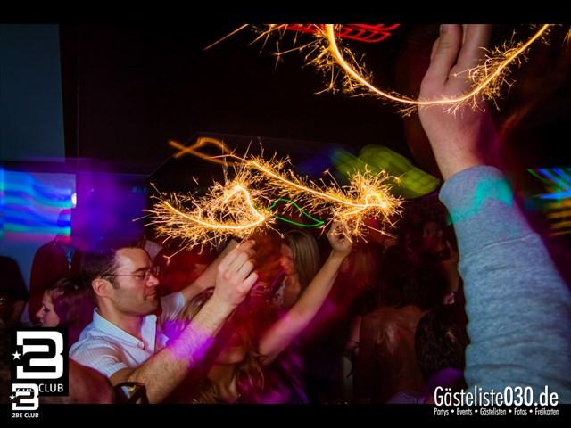 https://www.gaesteliste030.de/Partyfoto #59 2BE Club Berlin vom 08.06.2013