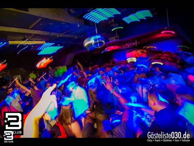 https://www.gaesteliste030.de/Partyfoto #3 2BE Club Berlin vom 08.06.2013