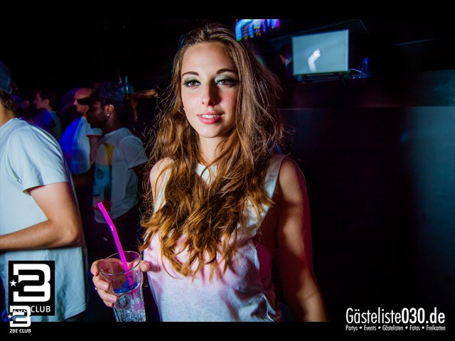 https://www.gaesteliste030.de/Partyfoto #39 2BE Club Berlin vom 08.06.2013