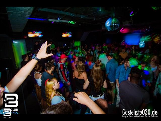 https://www.gaesteliste030.de/Partyfoto #87 2BE Club Berlin vom 08.06.2013