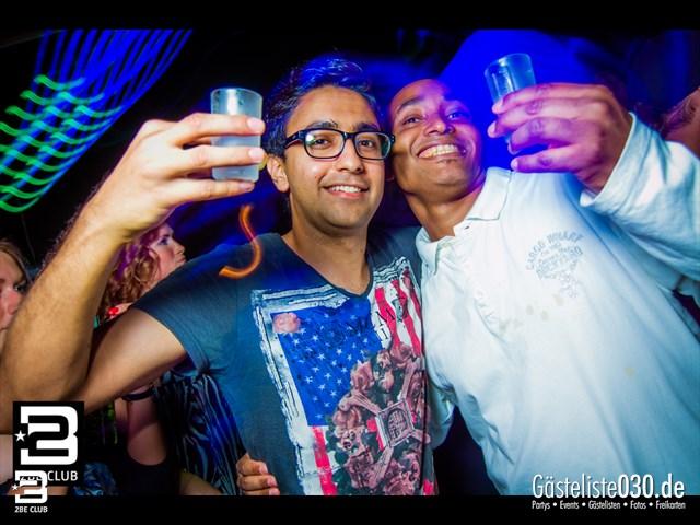 https://www.gaesteliste030.de/Partyfoto #89 2BE Club Berlin vom 08.06.2013