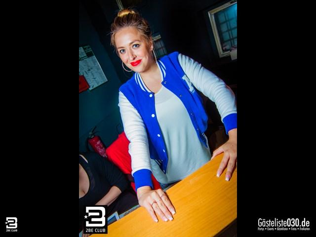 https://www.gaesteliste030.de/Partyfoto #78 2BE Club Berlin vom 08.06.2013