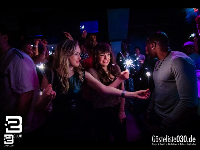 https://www.gaesteliste030.de/Partyfoto #42 2BE Club Berlin vom 08.06.2013