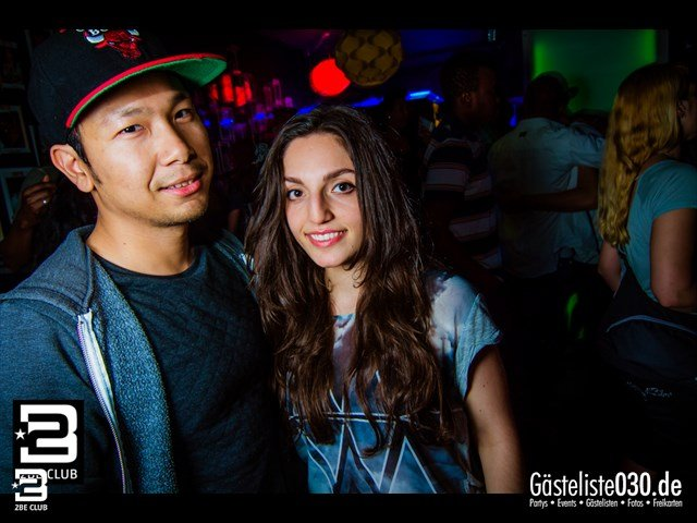 https://www.gaesteliste030.de/Partyfoto #104 2BE Club Berlin vom 08.06.2013