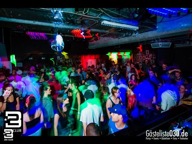 https://www.gaesteliste030.de/Partyfoto #82 2BE Club Berlin vom 08.06.2013